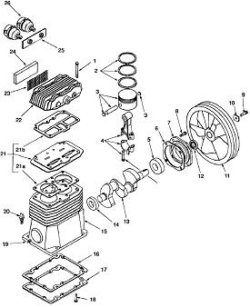 Land Rover Series 2a Wiring Diagram additionally Land Rover Discovery Radio Wiring Diagram as well Chevy 350 Starter Woes further Weathertron Heat Pump Thermostat Wiring Diagram as well  on wiring diagram series 2a land rover