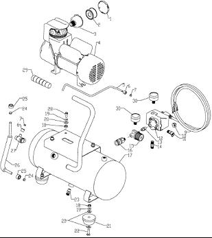 Bendix Wiring Diagrams furthermore Wiring Diagram For Copeland  pressor moreover Dual Fan Relay Wiring in addition Ge Relay Wiring Diagram likewise Ge Relay Wiring Diagram. on starter relay diagram for refrigeration
