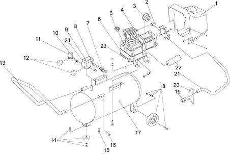 VPP0301104 UNIT 2005 mack truck wiring diagram 2005 find image about wiring,2006 Ford Freestar Cooling Fan Wiring Diagram