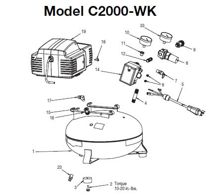 champion compressor wiring diagram with Wiring Diagram Arb Pressor on Pentair  pressor Diagram likewise Firestone Air Bag  pressor Wiring Diagram likewise Chevy Cruze Air Conditioning Wiring Diagrams likewise 3129b038c2de71dd6825dc644d79f561 as well Air  pressors Powermate.
