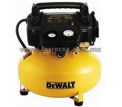 dewalt d2002m air comptresor parts