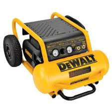 DeWalt D55146 T1 Air Compressor Parts