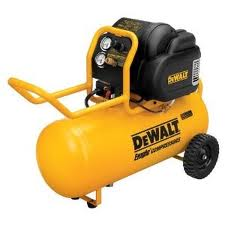 DeWalt D55167 T1 Air Compressor Parts