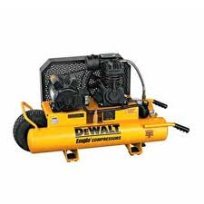 DeWalt- D55180-t1-Air- Compressor- Parts-Breakdown