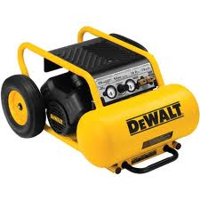 DEWALT D55684 AIR COMPRESSOR PARTS, BREAKDOWN