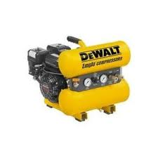 DEWALT D55250-T1 AIR COMPRESSOR PARTS, BREAKDOWN