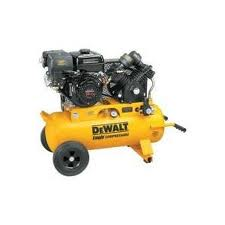 DEWALT D55275 T1 AIR COMPRESSOR PARTS, BREAKDOWN