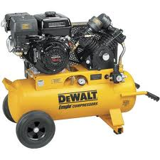 DEWALT D55695 AIR COMPRESSOR PARTS, BREAKDOWN