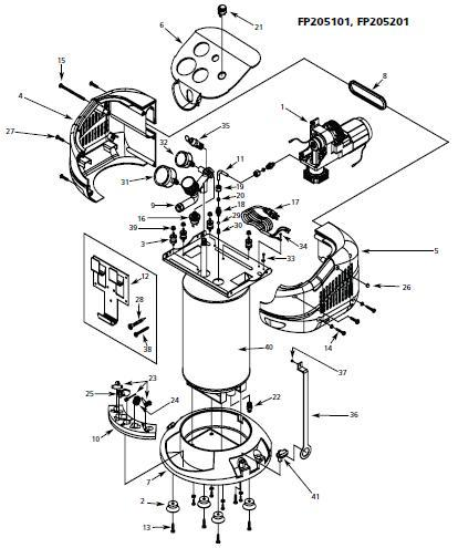 Kitchenaid Dryer Wiring Diagram in addition Wiring Diagram Whirlpool Ice Maker together with D7824705 Ice Maker Wiring Schematic additionally Heat Pump Contactor Wiring Diagram moreover Whirlpool Built Modular Icemaker Wiring Diagram And Test Points. on amana refrigerator schematic diagram