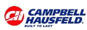 CAMPBELL HAUSFELD AIR COMPRESSORS, BREAKDOWNS, PARTS LISTS, REPLACEMENT PARTS, REPAIR KITS