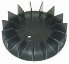 FAN (SKU: AC-0108)