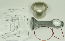 Piston Kit (SKU: KK-4835)